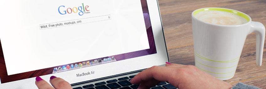Mondo-Privacy-Blog-diritto-all-oblio-regolamento-ue
