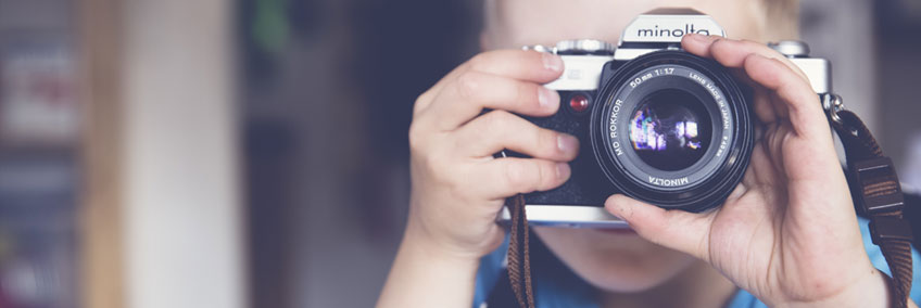 Mondo-Privacy-Blog-vademecum-garante-scuola-privacy
