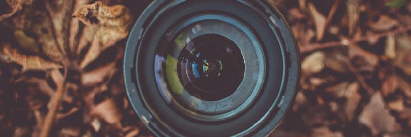 Mondo-Privacy-Blog-videosorveglianza-condomini