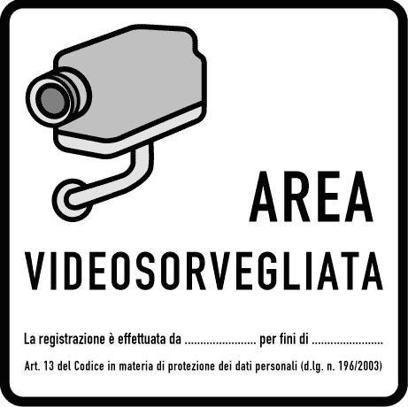 MondoPrivacy-cartello-videosorveglianza