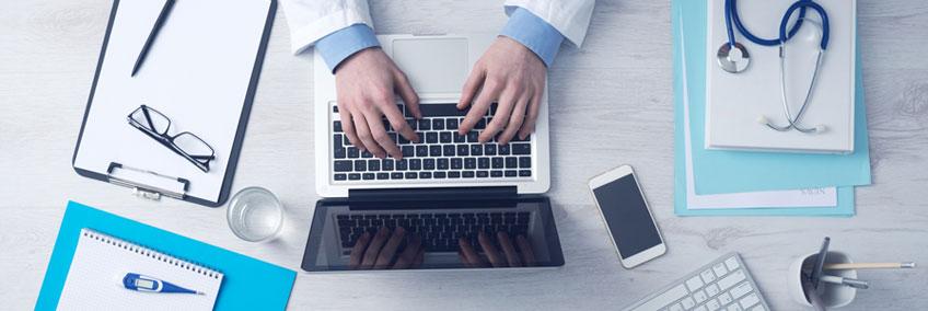 Mondo-Privacy-Blog-Fascicolo-Sanitario-Elettronico1