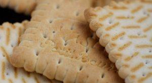 Mondo-Privacy-Blog-Privacy-cookies