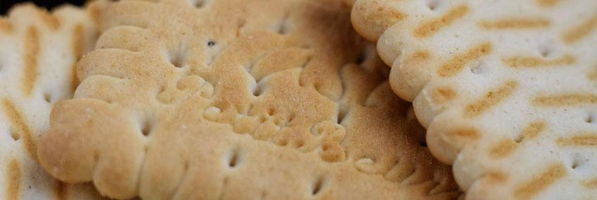 Mondo-Privacy-Blog-Privacy-cookies1