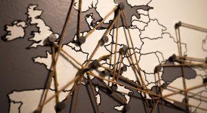Mondo-Privacy-Blog-Regolamento-Europeo-Privacy