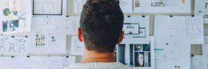 Mondo-Privacy-Blog-Tutela-della-privacy-in-azienda1