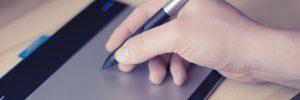 Mondo-Privacy-Blog-fascicolo-sanitario-normativa-violata