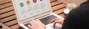 Mondo-Privacy-Blog-legge-privacy-ip-dinamico
