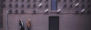 Mondo-Privacy-Blog-videosorveglianza-intelligente