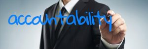Mondo-Privacy-blog-GDPR-accountabilty
