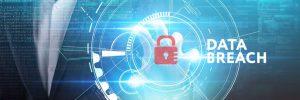 2019-04-24-Gl-Consulting-Mondo-Privacy-Data-Breach