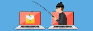2019-05-20-Gl-Consulting-Mondo-Privacy-Phishing-Blog