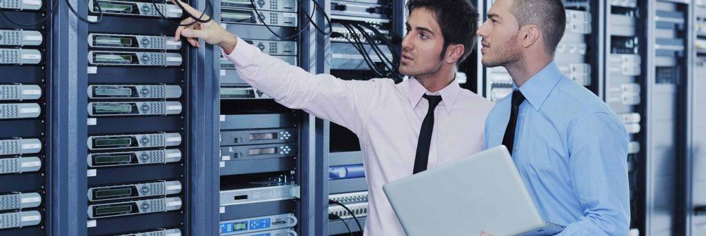 2019-06-10-Gl-Consulting-Mondo-Privacy-Amministratore-Sistema-Blog
