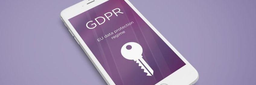 2019-09-27-Mondo-Privacy-Google-GDPR-Diritto-Oblio