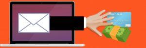 2019-10-22-Mondo-Privacy-Phishing-Agenzia-Entrate