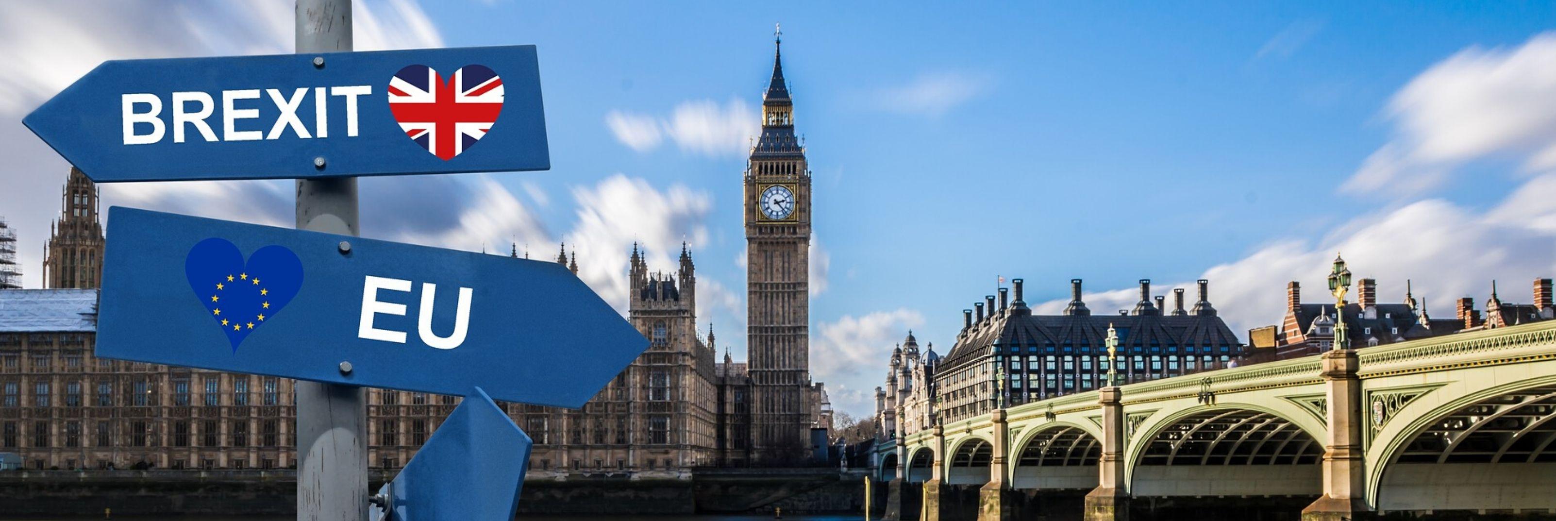 2020-01-Mondo-Privacy-Brexit-GDPR-Privacy