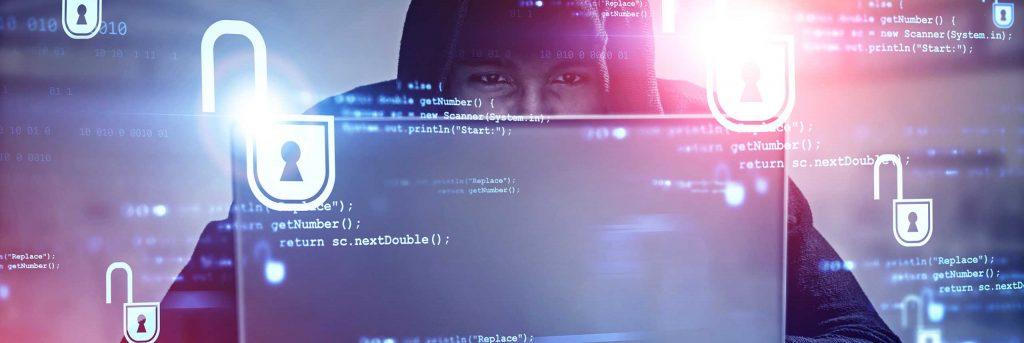 attacchi cyber agli ospedali