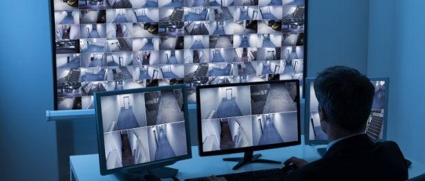 videosorveglianza-faq del garante