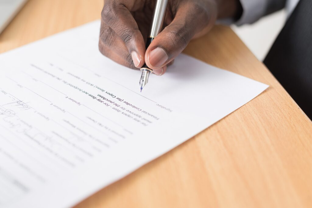 Il Rapporto Tra Titolare E Responsabile Del Trattamento: Come Gestire La Formalizzazione Degli Obblighi Nella Prassi Contrattuale
