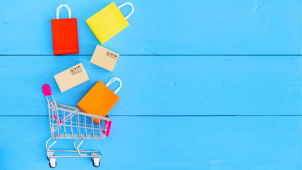 Siti e-commerce: regole e adempimenti per essere conformi al GDPR