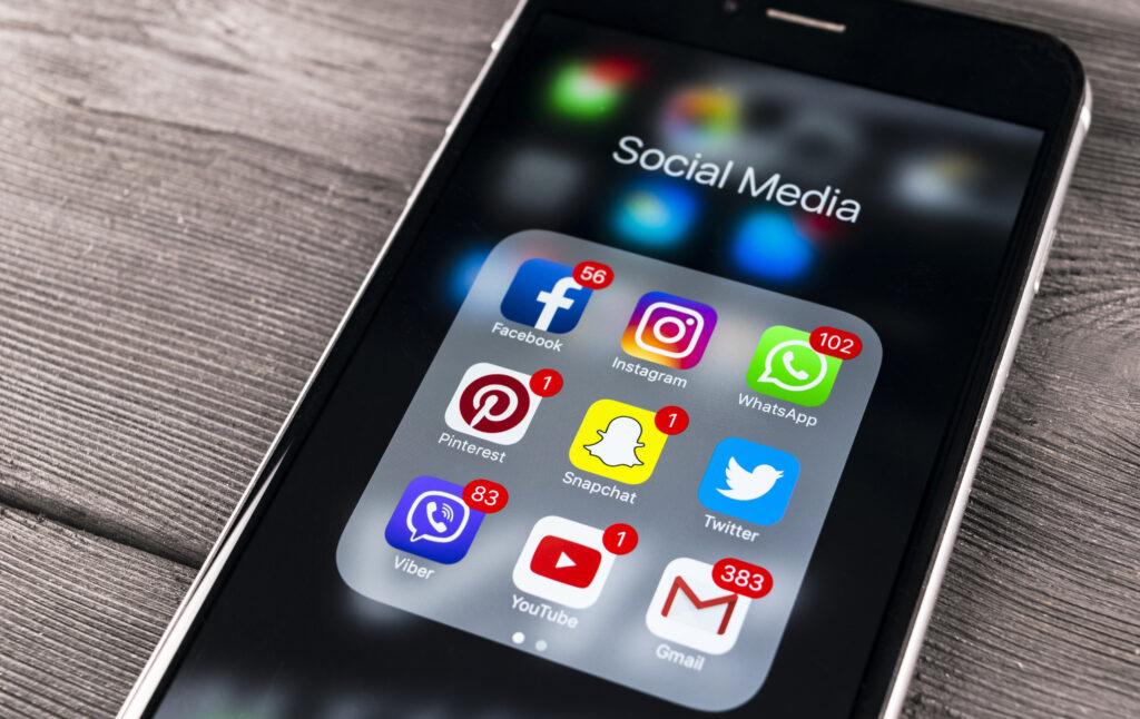 Social Network e privacy: quali possibili implicazioni?
