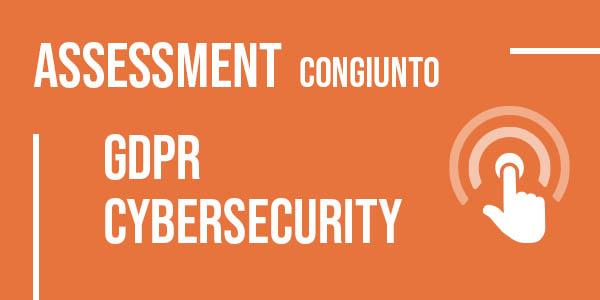 Assessment-GDPR-Cyber1-100