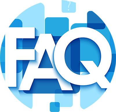 FAQ-regolamento europeo - legge privacy