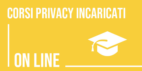 corsi-privacy-online-e-learning