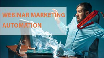 Webinar-Marketing-Automation-1-1