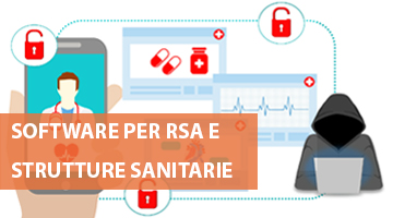 Webinar-RSA strutture sanitarie