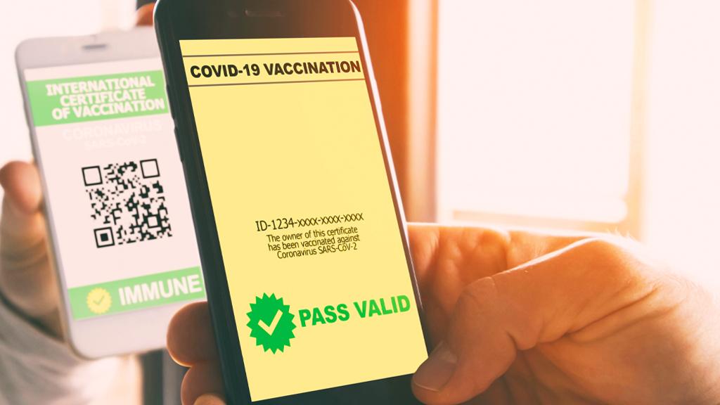 Green Pass: aggiornamenti e adempimenti privacy