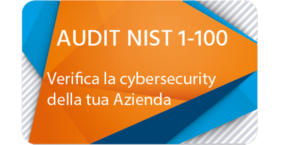 audit-nist-1-100-assessment-cybersecurity