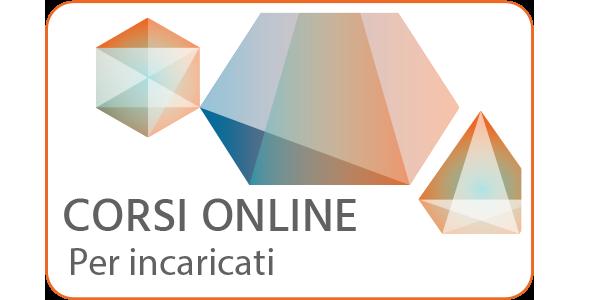 corsi privacy online
