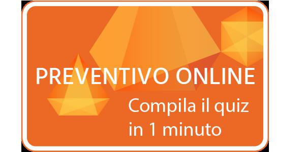 preventivo-privacy-on-line