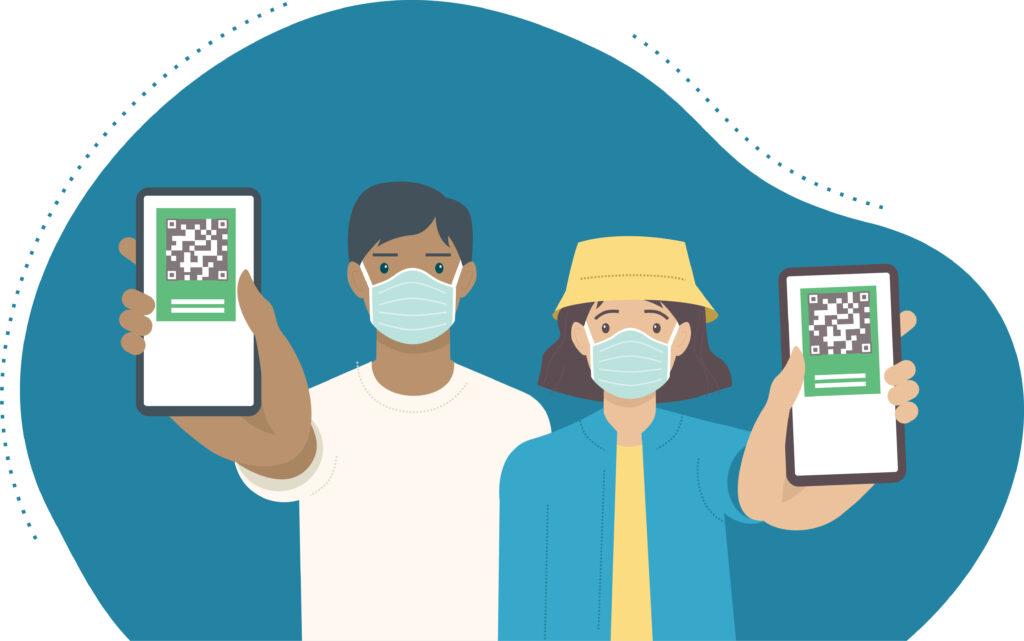green-pass-legge-privacy